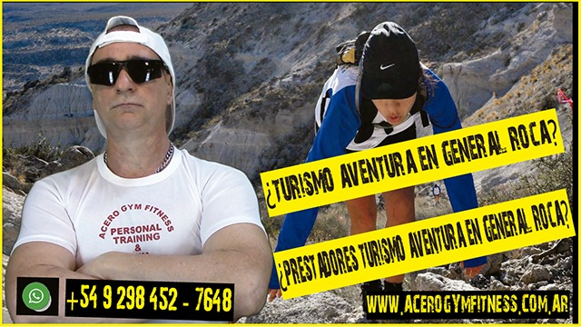 grupo-aventura-general-roca-acero-gym-fit-center-2