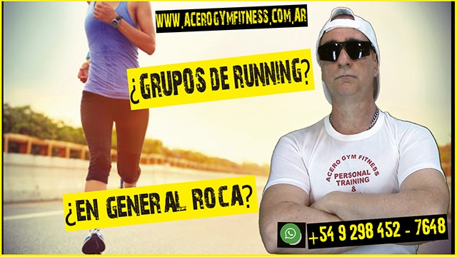grupos-running-general-roca-acero-gym-fit-center-2-640.