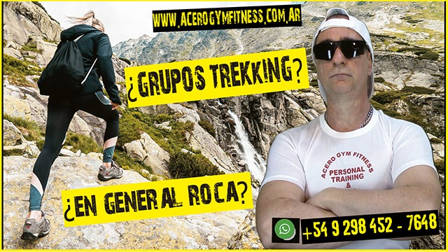 grupos-trekking-grupo-aventura-acero-gym-fit-center-1-640