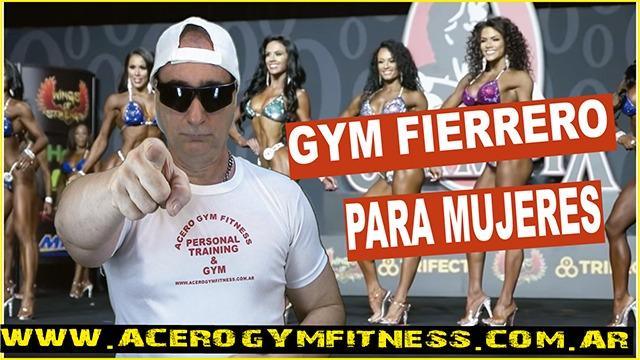 gym-culturismo-femenino-argentina-acero-gym-1.