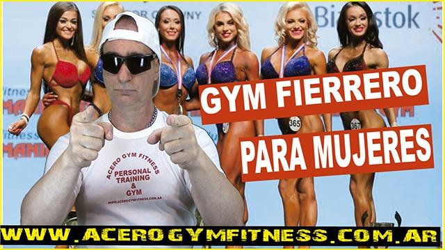 gym-culturismo-femenino-argentina-acero-gym-2