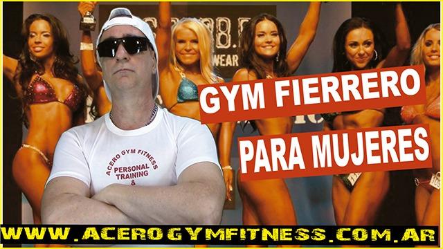gym-culturismo-femenino-argentina-acero-gym-3.