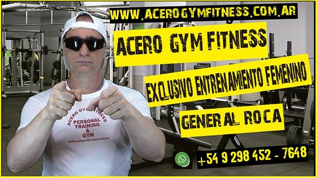 gym-entrenamiento-femenino-general-roca-2