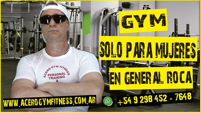 gym-solo-para-mujeres-general-roca-acero-gym-fit-center-1.