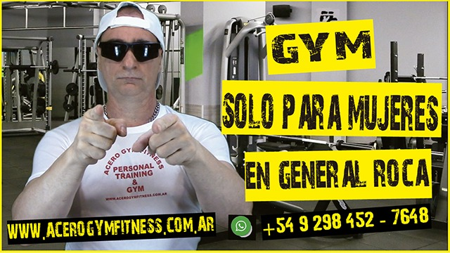 gym-solo-para-mujeres-general-roca-acero-gym-fit-center-2