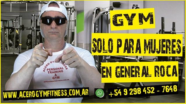 gym-solo-para-mujeres-general-roca-acero-gym-fit-center-2