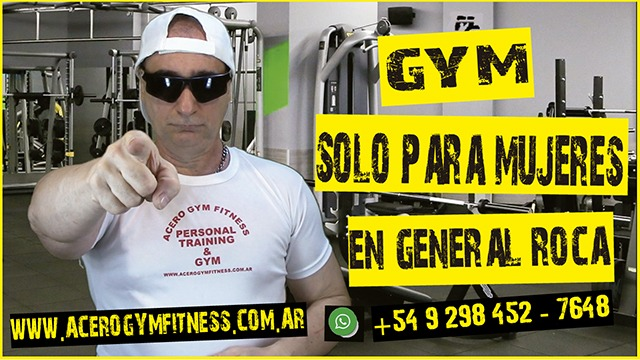 gym-solo-para-mujeres-general-roca-acero-gym-fit-center-3
