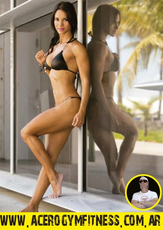 ifbb-argentina-bikini-wellness-alzira-rodriguez