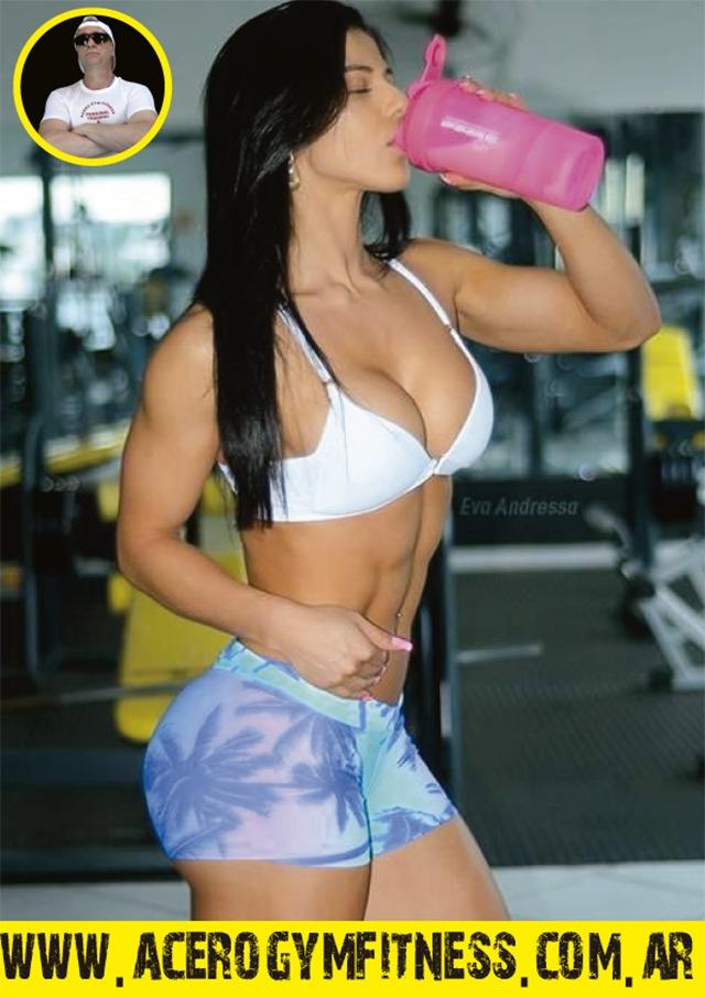 ifbb-argentina-bikini-wellness-eva-andresa-batido
