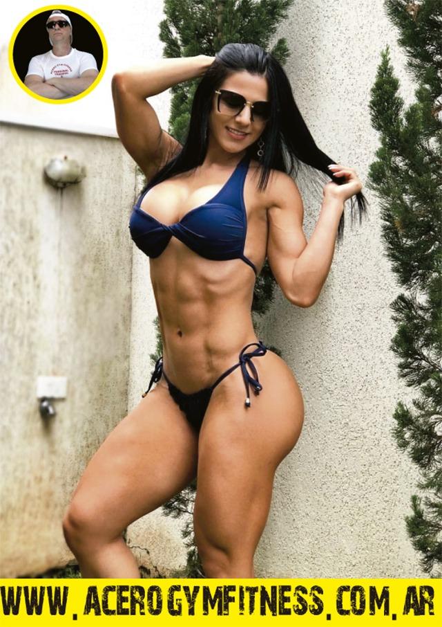 ifbb-argentina-bikini-wellness-eva-andresa-bikini-azul.