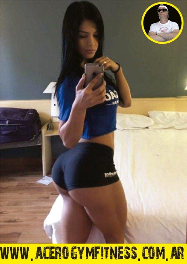 ifbb-argentina-bikini-wellness-eva-andresa-culot-negro