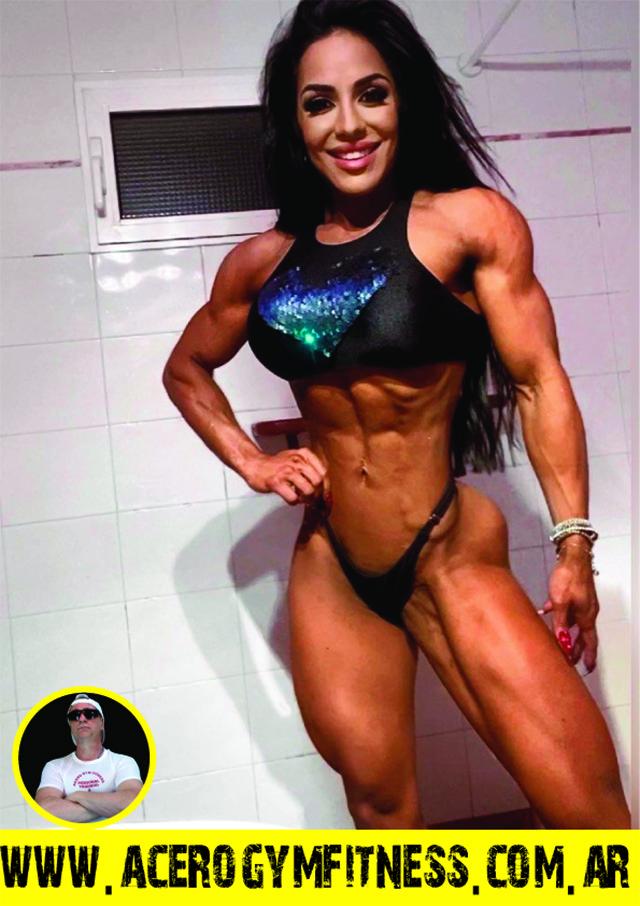 ifbb-argentina-bikini-wellness-maria-paulette.