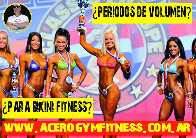 ifbb-argentina-bikini-wellness-periodos-de-volumen-3