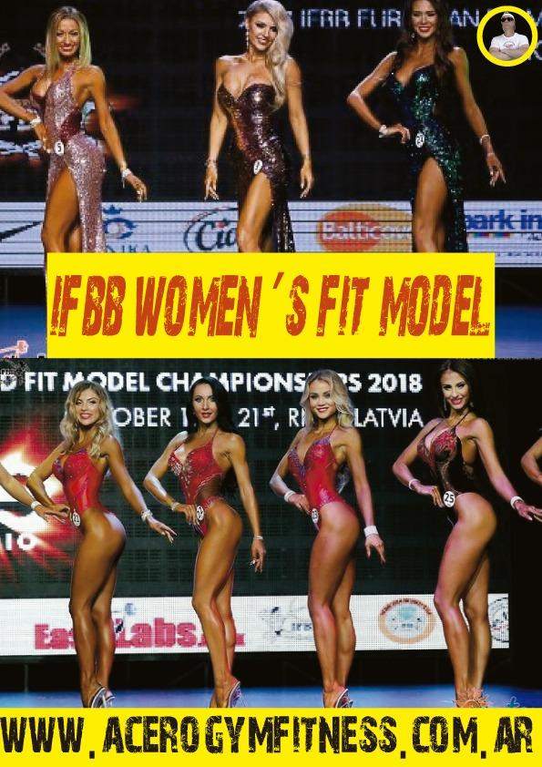 ifbb-argentina-ifbb-fit-model-femenina-acero-gym