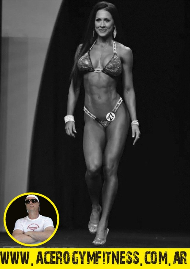 ifbb-argentina-presidente-olympia-bikini-2014-ashley-kaltwasser