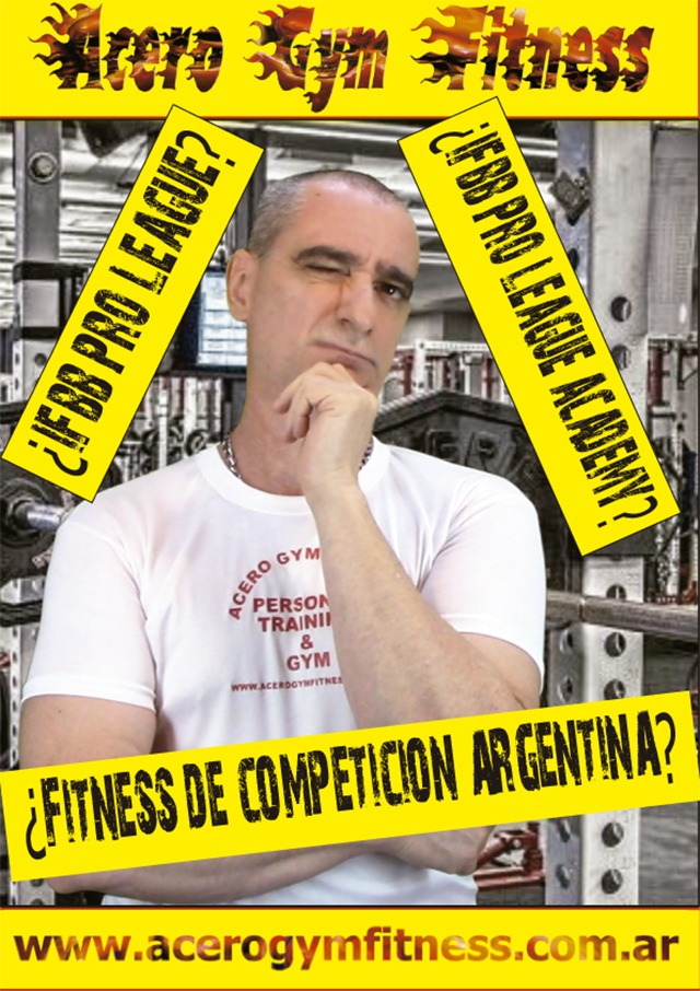 ifbb-argentina-pro-league-acero-gym-1