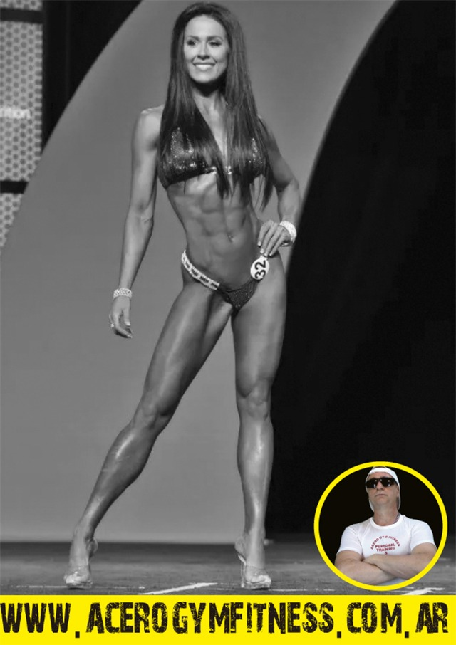 ifbb-argentina-significado-olympia-bikini-2015-ashley-kaltwasser