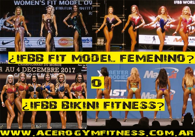 ifbb-bikini-fitness-o-ifbb-fit-model-femenino-acero-gym