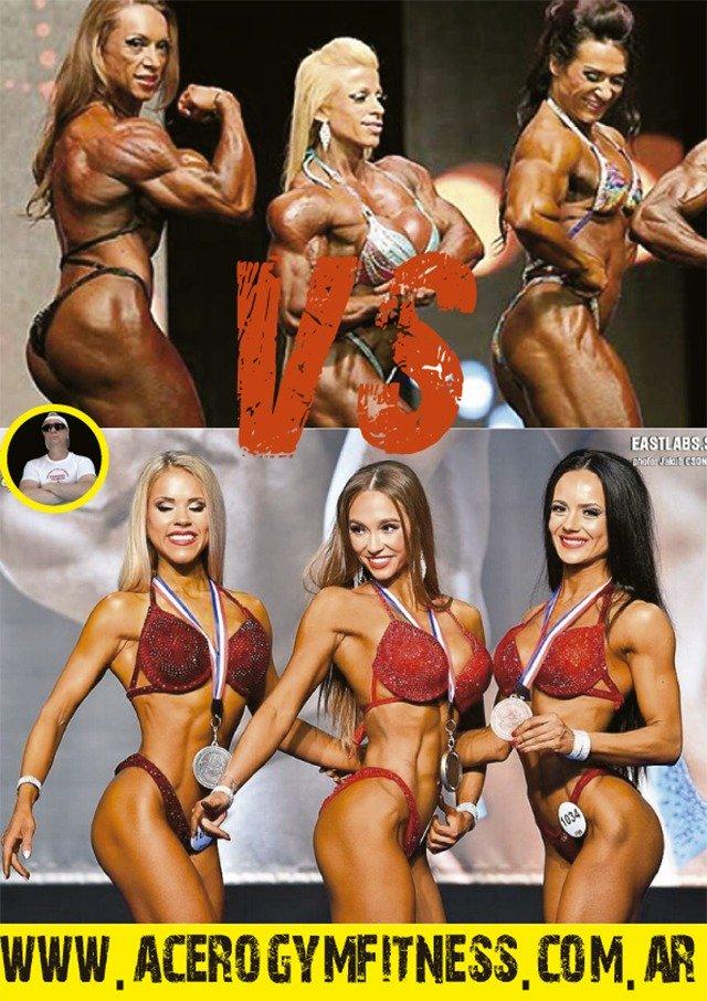 ifbb-bikini-fitness-vs-ifbb-womens-physique-acero-gym
