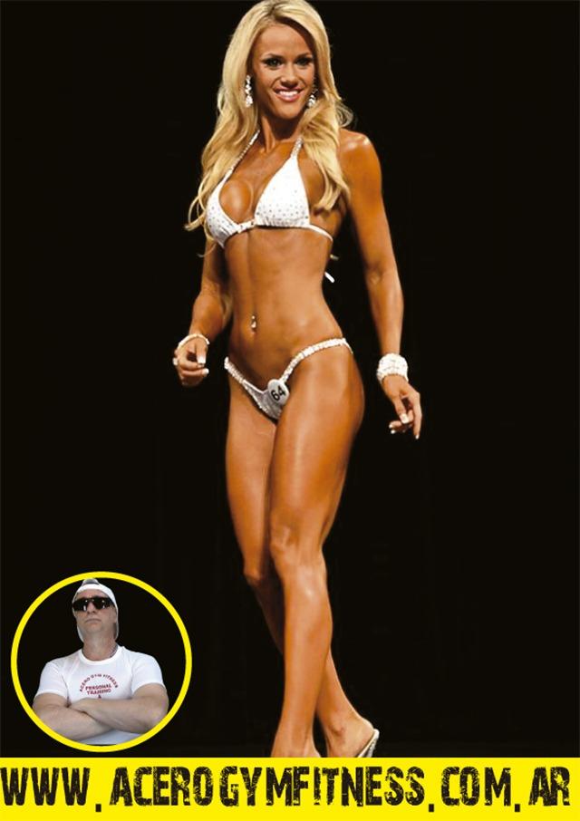 ifbb-pro-league-argentina-Tawna-Eubank-Fitness-acero-gym
