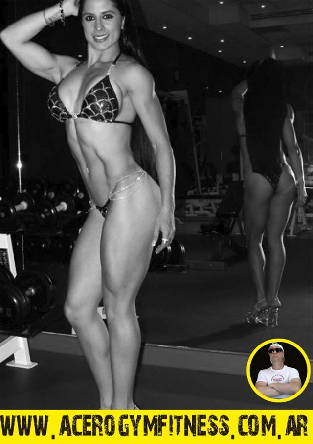 ifbb-pro-league-argentina-bikini-fitness-nancy-rodriguez-acero-gym