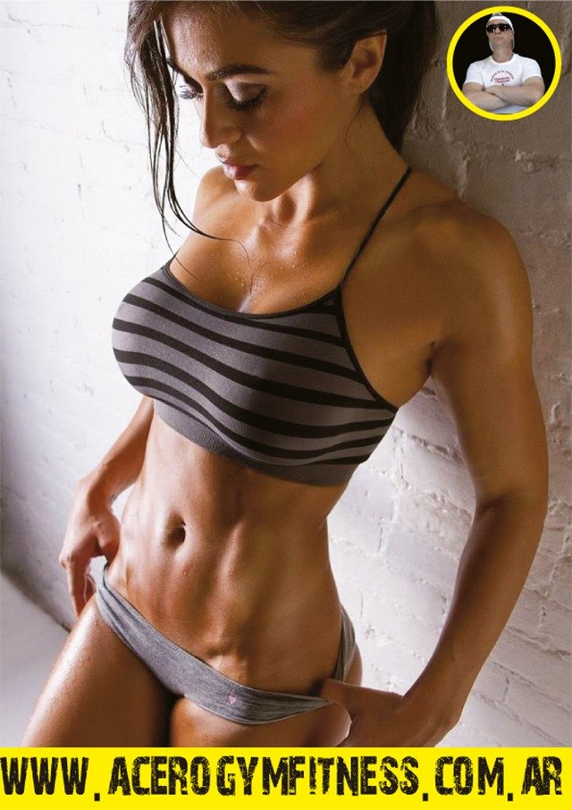 ifbb-pro-league-argentina-bikini-wellness-bittany-coutu-acero-gym