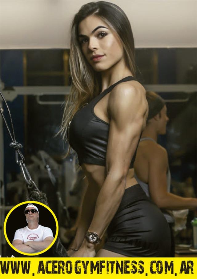 ifbb-pro-league-argentina-bikini-wellness-elisa-pecini
