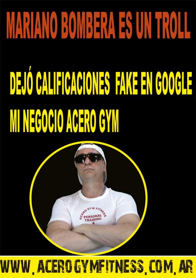 trolls-google-mi-negocio-mariano-bombera-el-bolson-rio-negro