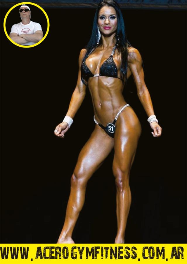 npc-argentina-bikini-fitness-alzira-rodriguez