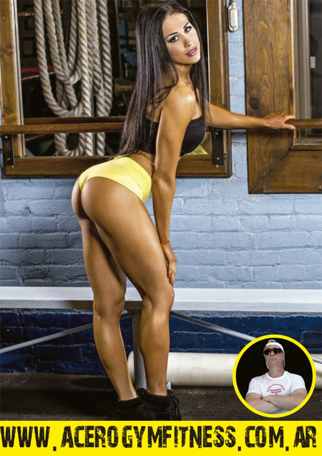 npc-argentina-bikini-fitness-bikini-fitness-ashley-kaltwasser