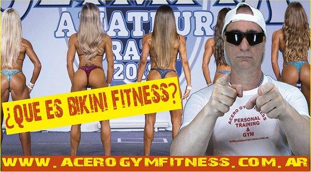 npc-argentina-bikini-fitness-entrenamiento-ifbb-argentina