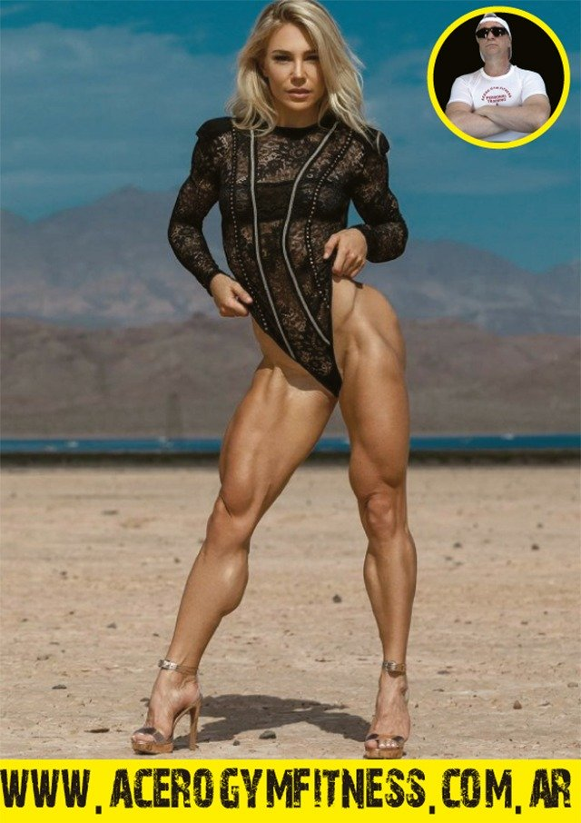 npc-argentina-bikini-fitness-hattie-boydle