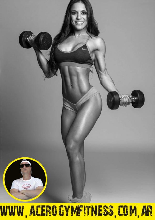npc-argentina-bikini-fitness-maria-paulette