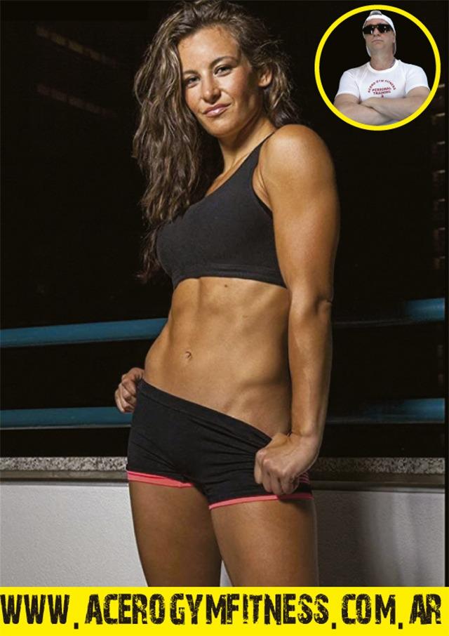 npc-argentina-bikini-fitness-miesha-tate