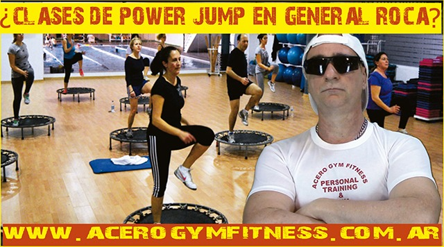 power-jump-general-roca-acero-gym-1