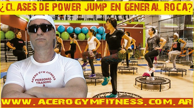 power-jump-general-roca-acero-gym-2