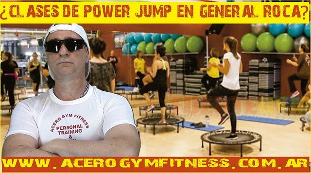 power-jump-general-roca-acero-gym-3