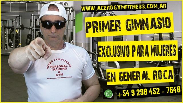 primer-gimnasio-exclusivo-para-mujeres-en-general-roca-3.