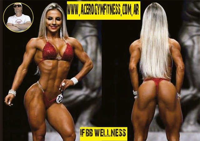 que-es-ifbb-bikini-wellness-ifbb-argentina-acero-gym