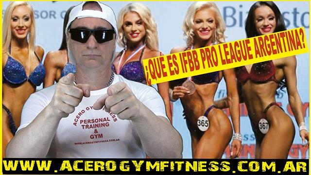 que-es-ifbb-pro-league-argentina-bikini-fitness-preparacion-2