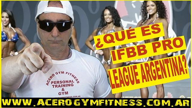 que-es-ifbb-pro-league-argentina-bikini-fitness-preparacion-3.