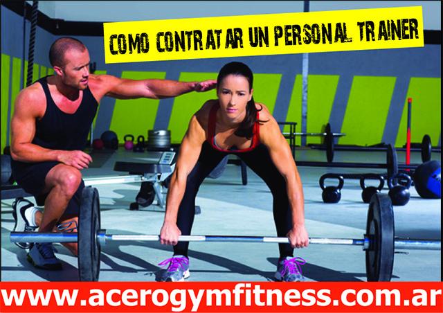tarifas-gimnasios-en-general-roca-como-contratar-personal-traineacero-gymr.