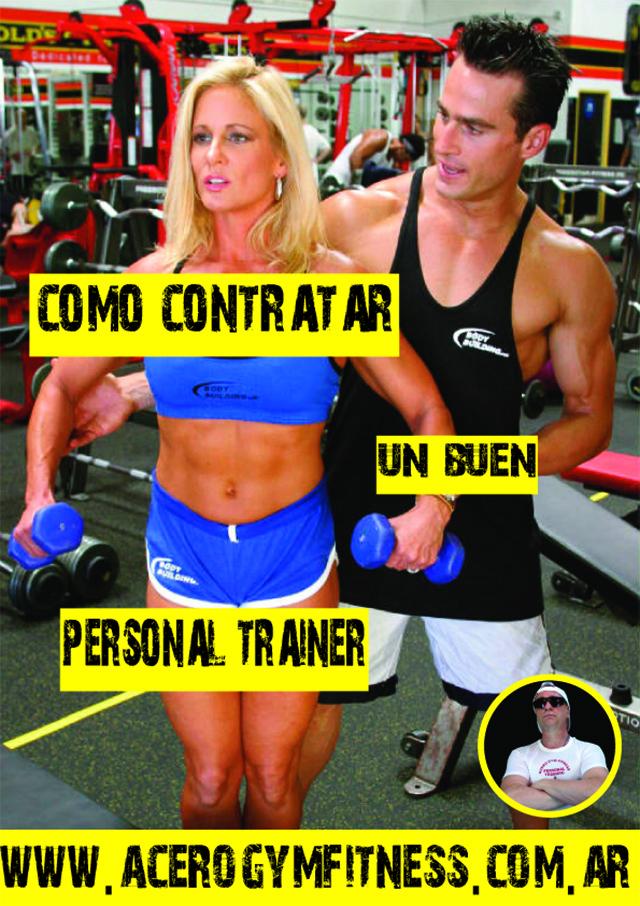 tarifas-gimnasios-en-general-roca-como-contratar-personal-trainer