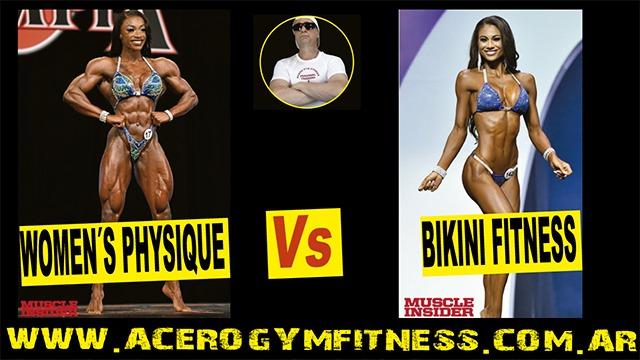 womens-physique-vs-bikini.fitness